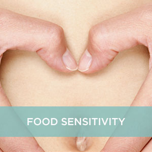 pic_foodsensitivity