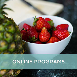 pic_onlineprograms