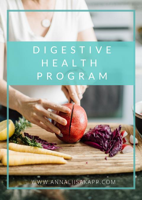 digestive-health-program